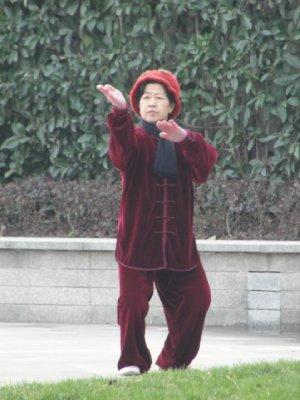 Shanghai_a..010_013.jpg