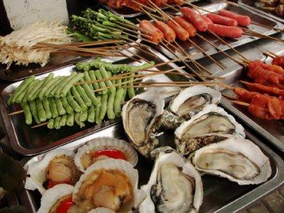 Shanghai_a..010_077.jpg