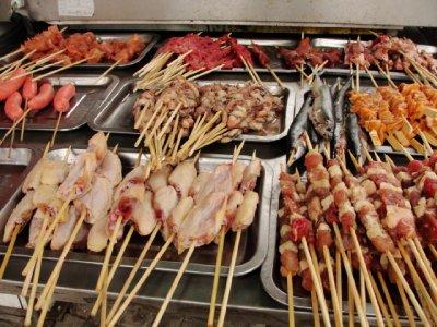 Shanghai_a..010_079.jpg