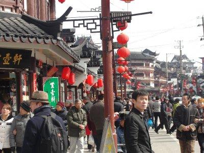Shanghai_a..010_139.jpg