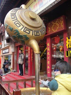 Shanghai_a..010_163.jpg