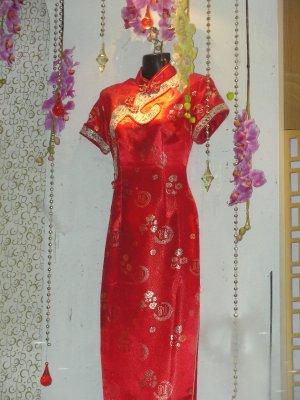Shanghai_a..010_205.jpg