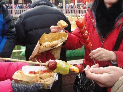 Shanghai_a..010_208.jpg