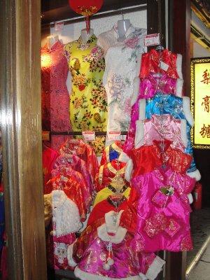 Shanghai_a..010_213.jpg