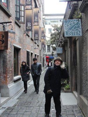 Shanghai_a..010_247.jpg