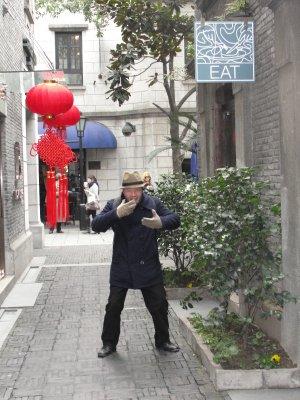 Shanghai_a..010_249.jpg