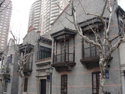 Shanghai_a..010_265.jpg