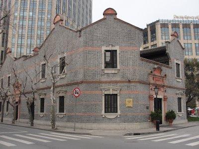 Shanghai_a..010_268.jpg