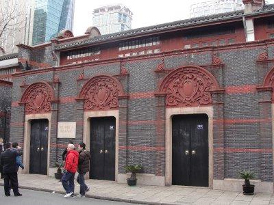 Shanghai_a..010_269.jpg