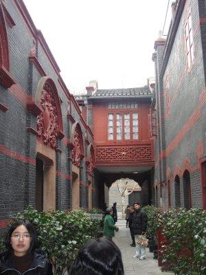 Shanghai_a..010_271.jpg