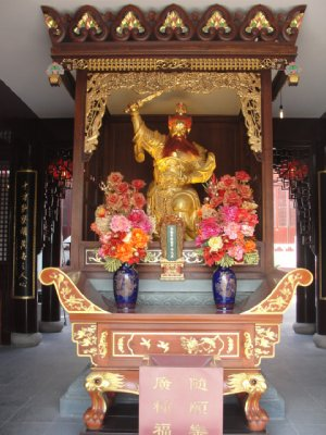 Shanghai_a..010_368.jpg