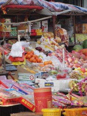 Shanghai_a..010_382.jpg