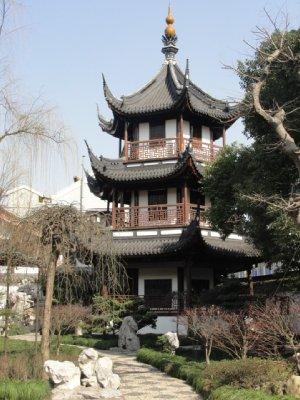 Shanghai_a..010_388.jpg