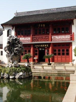 Shanghai_a..010_397.jpg