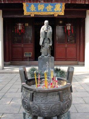 Shanghai_a..010_423.jpg