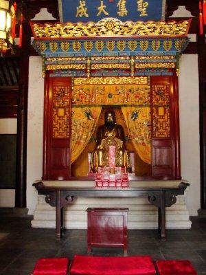 Shanghai_a..010_425.jpg
