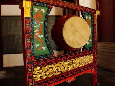 Shanghai_a..010_431.jpg