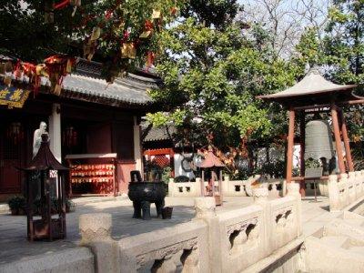 Shanghai_a..010_434.jpg