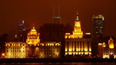Shanghai_a..010_517.jpg