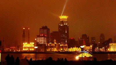Shanghai_a..010_524.jpg