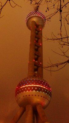 Shanghai_a..010_528.jpg