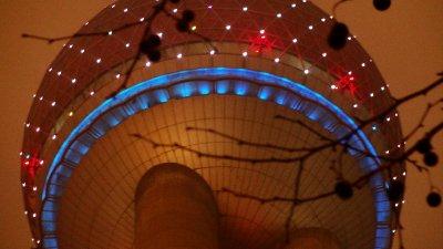 Shanghai_a..010_534.jpg