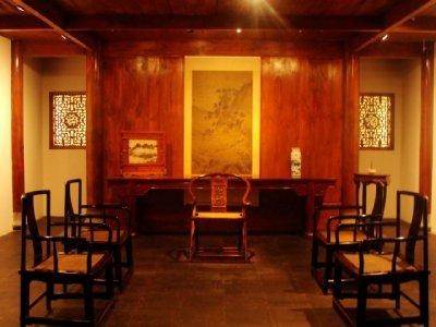 Shanghai_a..010_550.jpg