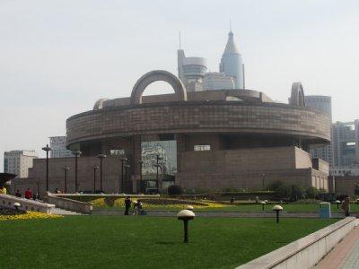 Shanghai_a..010_584.jpg