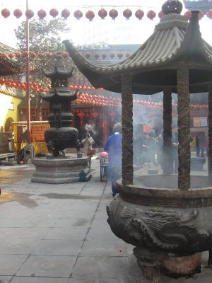 Shanghai_a..010_587.jpg