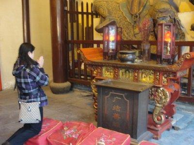 Shanghai_a..010_591.jpg