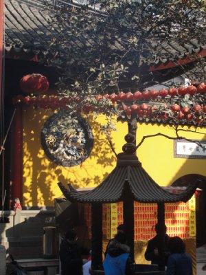 Shanghai_a..010_592.jpg