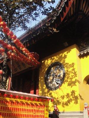Shanghai_a..010_594.jpg