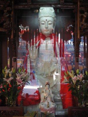 Shanghai_a..010_595.jpg
