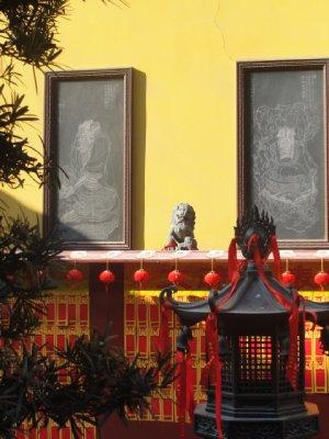Shanghai_a..010_596.jpg