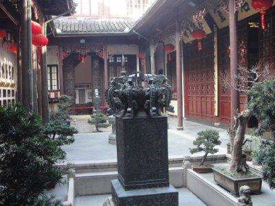 Shanghai_a..010_597.jpg