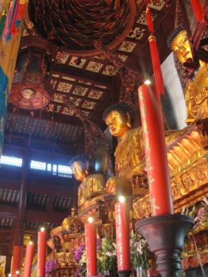 Shanghai_a..010_606.jpg