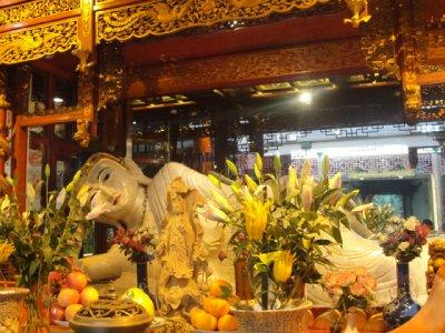 Shanghai_a..010_608.jpg