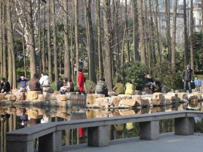 Shanghai_a..010_635.jpg