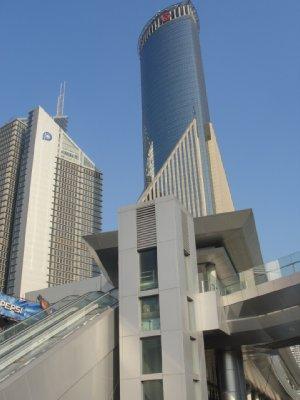 Shanghai_a..010_648.jpg