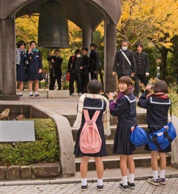 0Hiroshima_.._11-16-.jpg