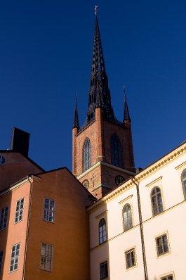 0Stockholm_..dited-2.jpg
