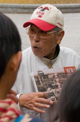 1Hiroshima_..1-16-09.jpg
