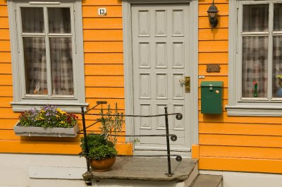 House_Bergen_07 19 09_2084_edited-2
