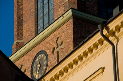 8Stockholm_..dited-2.png