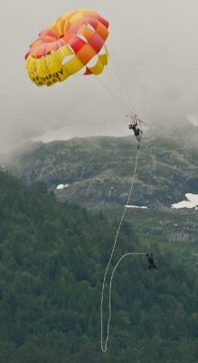 Bungee_07 25 09_2211_edited-2