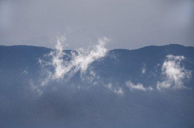 Clouds_07_..dited-2.jpg
