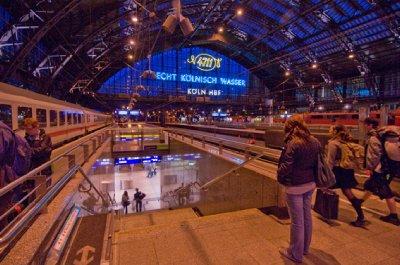 Cologne_st..dited-2.jpg