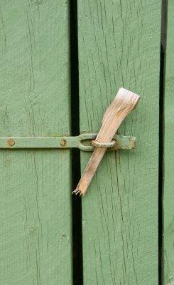 Doorlatch-..dited-2.png