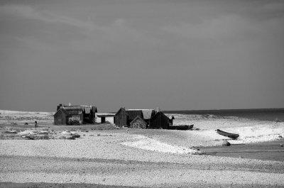 Faro_fishingvillage_08 25 09_2858_edited-2
