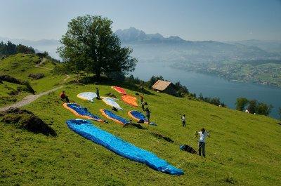 Hang-glide..dited-2.jpg